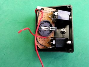 Cable Tester - Fixacao(1)
