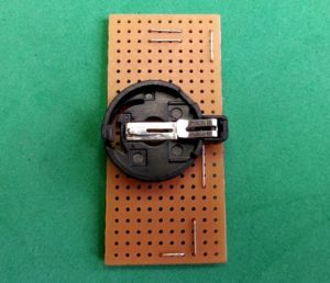 Cable Tester - Soquete(2)
