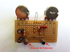 Transistor 02