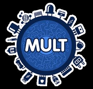 cropped-logo-mult_border-1-300x286