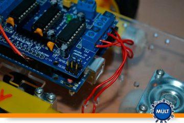 placa de arduino confira os modelos e suas aplicações