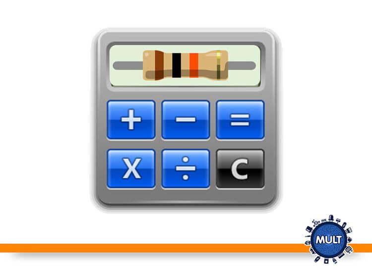 calculadoras de resistências