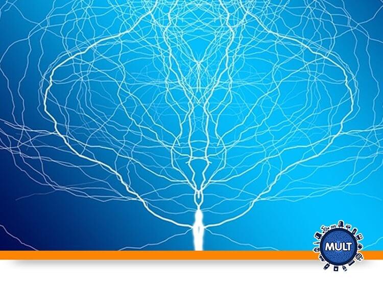 sinônimos da eletricidade
