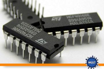 microcontrolador o que é e como usar