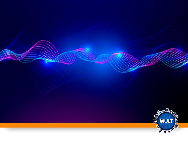 quais são as principais características dos amplificadores