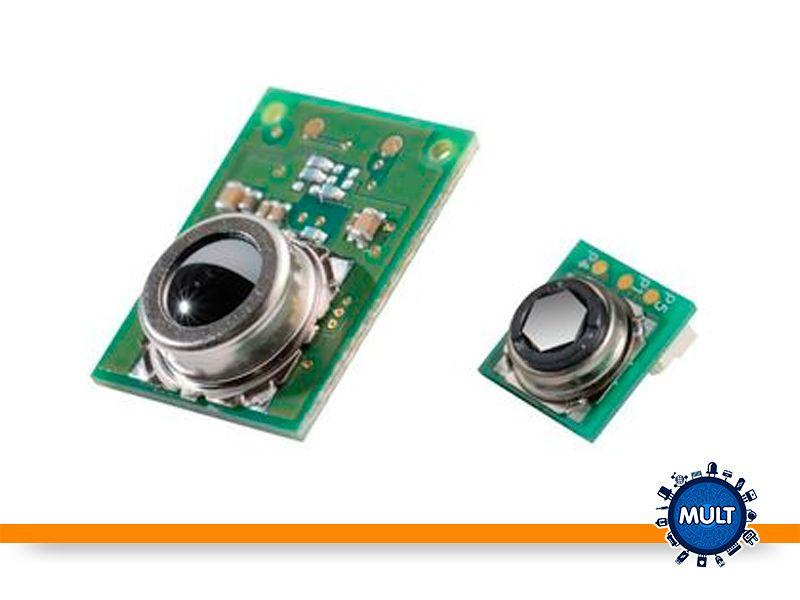sensores termicos